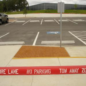 Firelane Stenciling-Ramps-Hcps